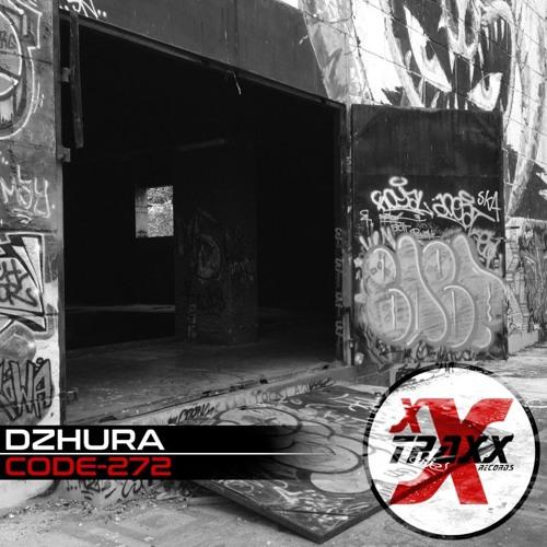 Coming soon - XXTraxx Records