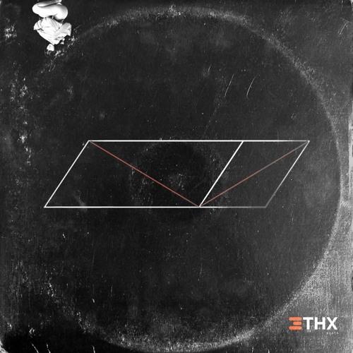 THX Beats - You're Something Else