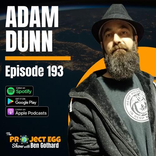 #193 - Adam Dunn