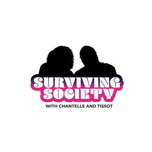 E048 Bakita Kasadha: HIV activism, research and valuing community knowledge(s)