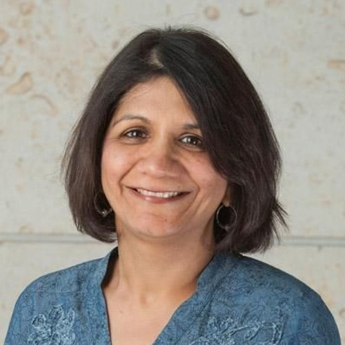 Amita Sehgal, PhD, on Using Fruit Flies for Sleep Research
