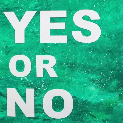 Yes Or No (Original Mix) Free Download