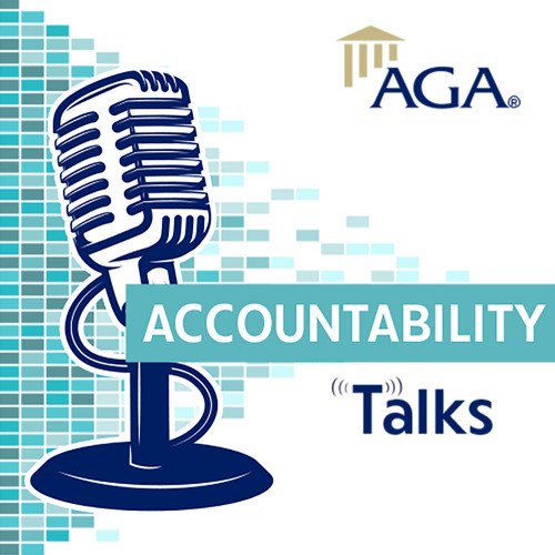 Episode 24: Quality Assurance at the DHS OIG