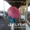 Download Unfiltered 7.7.19 Mp3