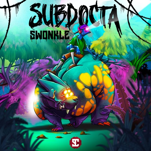 SubDocta - Swonkle