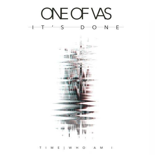 One Of Vas - Time