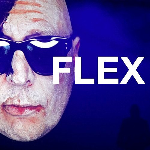 The Stations of FLEX