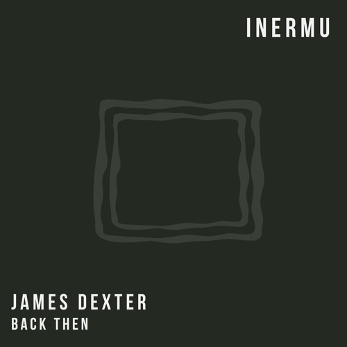 James Dexter - Anyone