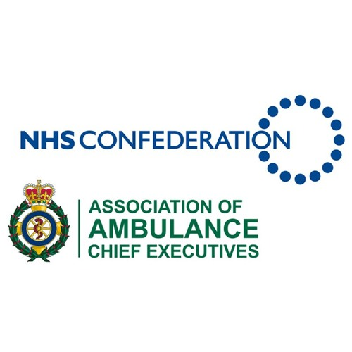 Transforming the Ambulance Service across the Four Nations