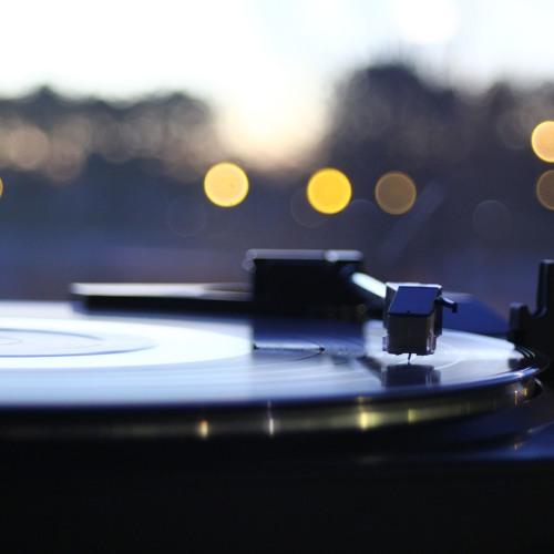 Sonidos que inspiran