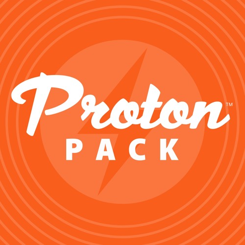 Proton Pack #231