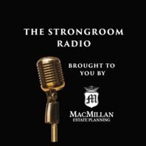 strongroom seg 1-062919