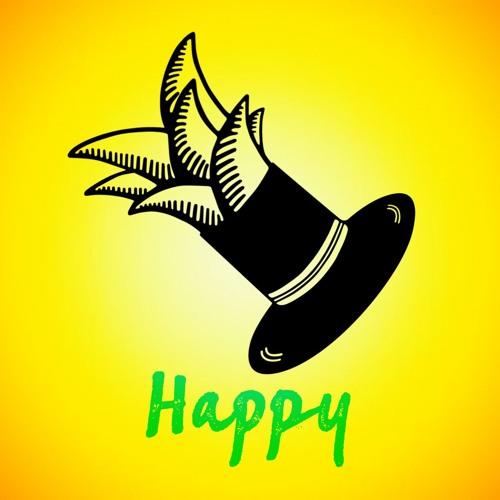 Happy Sampler