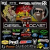 The PSP Diesel Crew & 800HP 6.0L Powerstroke Daily Driver