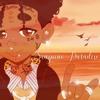 Lil Uzi Vert Sanguine Paradise Instrumental Reprod By Mvrx Free Download Mp3
