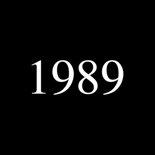 JAY NEWMAN - 1989 (Sample) {Un - SIgned}