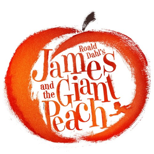 1 Overture for ROALD DAHL'S JAMES AND THE GIANT PEACH, TYA