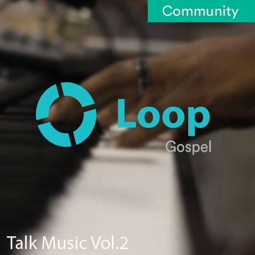 Organ Talk Music Eb by John Mike's Multitracks | Free Listening on
