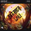 Sam Feldt - Post Malone (ft. RANI) (Deerock & Wyle Remix)