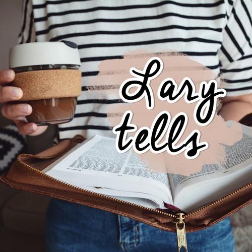 Folge 7 - Kann man Gott vertrauen?