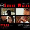 Jay Sean - Ride It (Hindi Remix) F Sukhi Walia x A-SLAM x Jaz Lottay