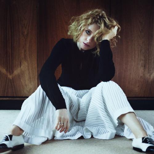 The Voices Of... Alison Goldfrapp