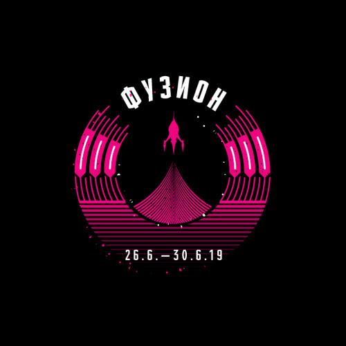 Finga – Sip It Slow (Fusion Festival 2019 – Dubstation)