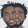 Tale of Two Citiez + DNA - J. Cole & Kendrick Lamar (Remix + Cover)