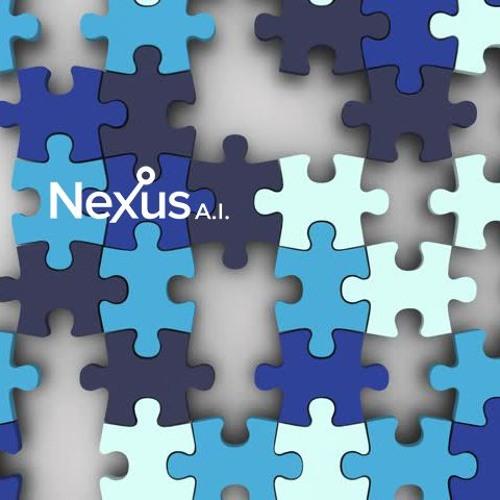Nexus A.I. Podcast_Prof. Hollenbeck on Team Building
