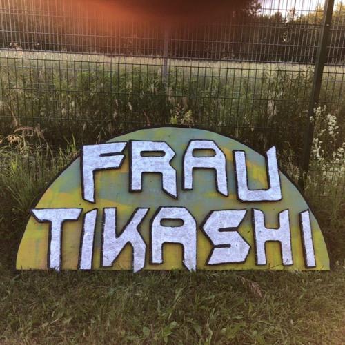 moto&minx @ Frau Tikashi | Fusion2019