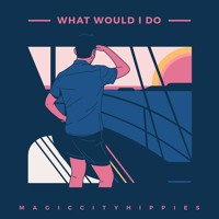 Magic City Hippies - What Would I Do