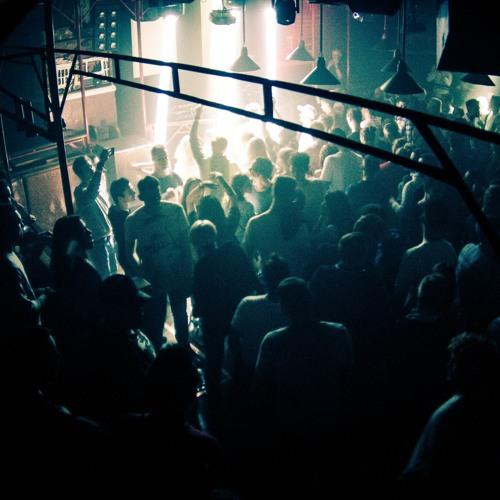 Клубы ртс в москве ночной клуб в амстердаме видео