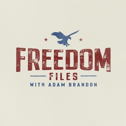 Freedom File 049: Project Arizona Part 5
