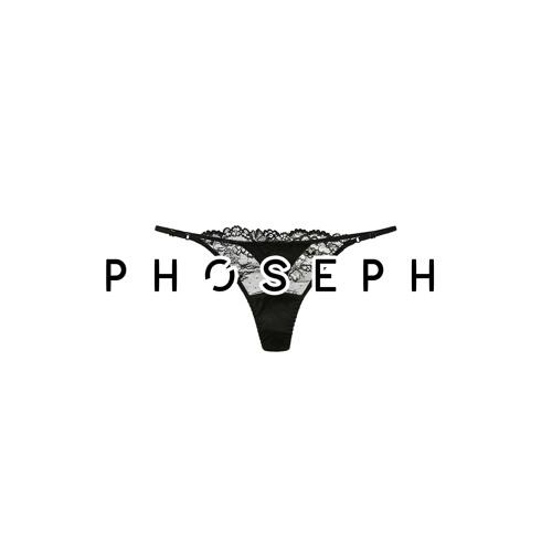 Phoseph - Thong [FREE DOWNLOAD]