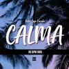 Pedro Capó, Farruko - Calma (DJ KLE Remix)/ FREE DOWNLOAD