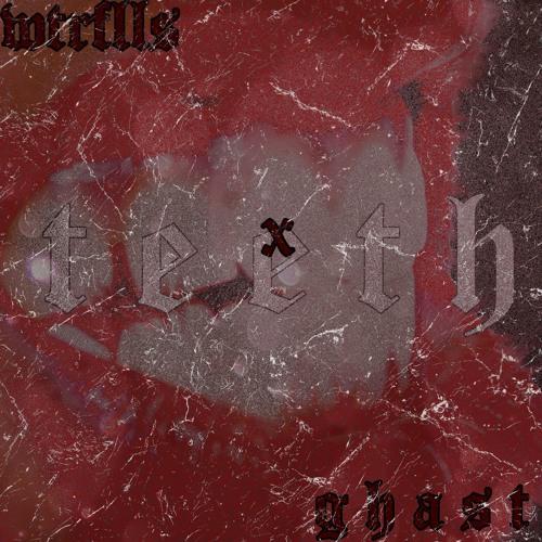 Blood Echo (prod. g h a s t )