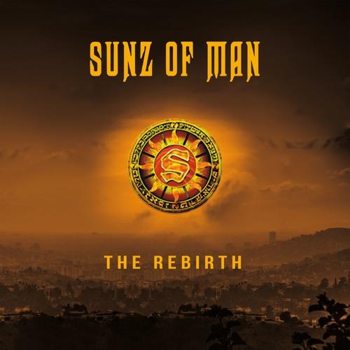"Sunz of Man ""Medicine"" feat. Cappadonna & Planet Asia"