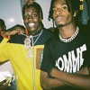 Playboi Carti Run It Ft Lil Yachty Prod By Digital Nas
