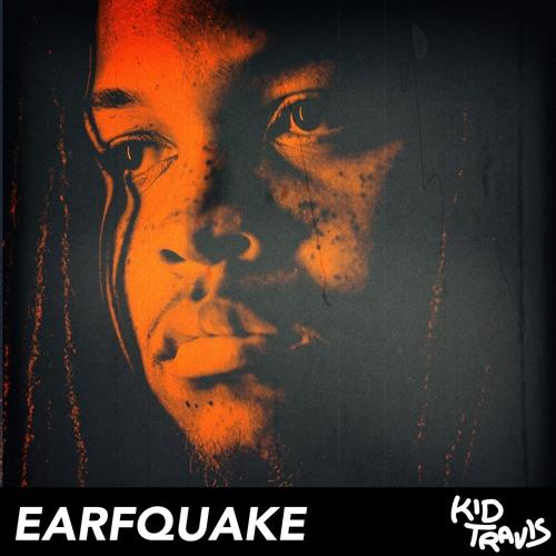 Tyler, The Creator - Earfquake ft. Playboi Carti (Acoustic Kid Travis Cover)