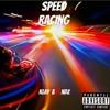 Klay B❌NDZ- Speed Race (Prod.woodpecker)