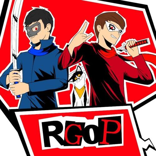 RGOP 51 - Marvel Phase 4 Rumours, Spider-man, Upcoming Marvel Games, Stranger Things 3