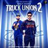 Truck Union 2 (Surjit Khan)