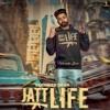 Jatt Life (Varinder Brar)