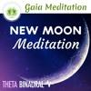 New Moon Meditation (2019) 🌙♉
