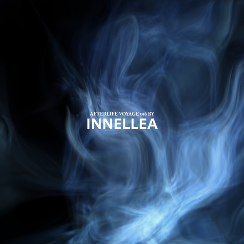 Afterlife Voyage 016 by Innellea
