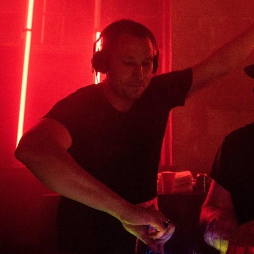 tMyL DJ set - Wilde Renate Berlin - Live recording - 5JUL19
