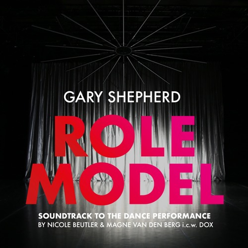 ROLE MODEL a soundtrack by Gary Shepherd