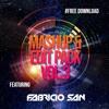 Mashup & Edit Pack Vol. 3 *FREE DOWNLOAD*