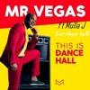 Mulla J - Let them talk Ft Mr.Vegas