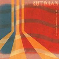 Kutiman - Line 5